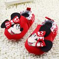 Free Shipping 6pairs/lot Baby Shoes 2375