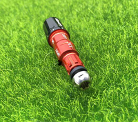 R9 R11 R11S 1.5 נהג עץ גולף באיכות גבוהה חם מוכר Dirver מתאם שרוול גולף חדש