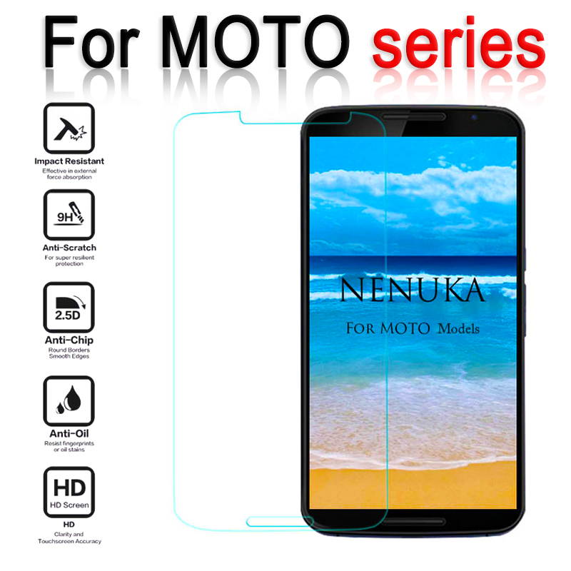For Moto X play style/<font><b>Droid</b></font> <font><b>Turbo</b></font> Glass Tempered Glass For Moto Z Play E <font><b>2</b></font> G <font><b>2</b></font> G3 G4 Plus 9 H Premium Screen Protector Film <font><b>Case</b></font>