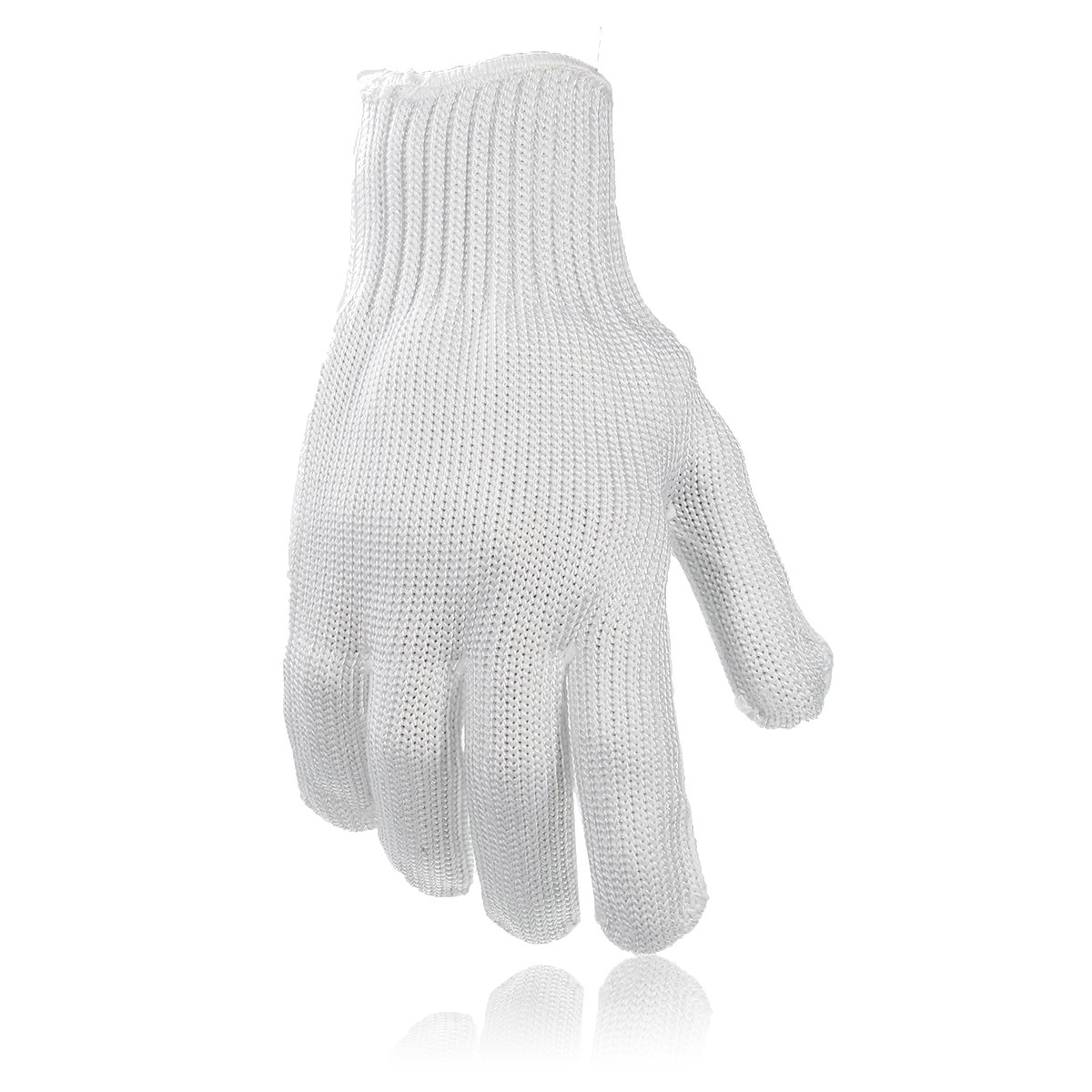 NEW Cut Resistant Anti cutting Gloves Wearable Anti glass Scratches ...