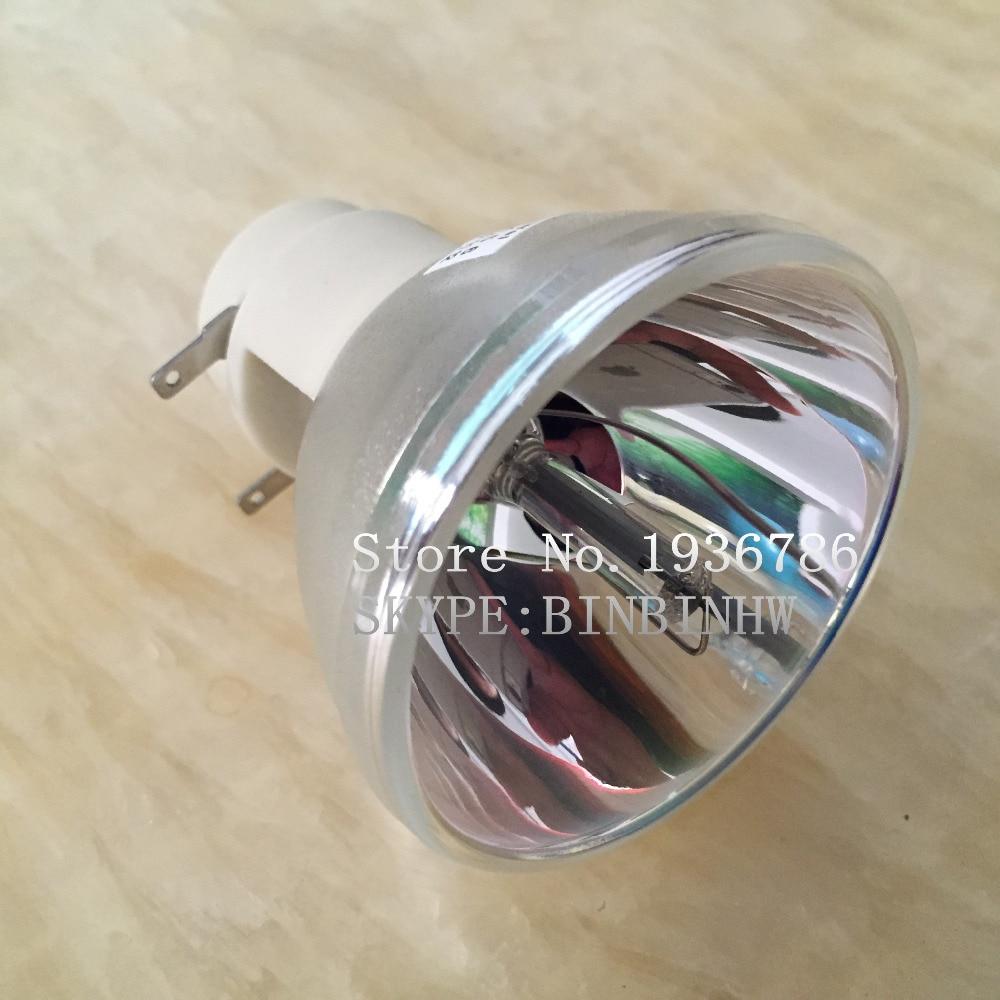 Lampe de remplacement d'origine pour projecteur RLC-086 pour projecteurs VIEWSONIC PJD7223 (280 W)
