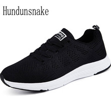 018bbff15 Buy running shoes men runner sport and get free shipping on AliExpress.com