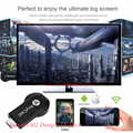 Anycast M2 MiraScreen Smart TV Stick Dongle EasyCast WiFi Display Receiver DLNA Airplay Miracast Airmirroring Chromecast EZCast