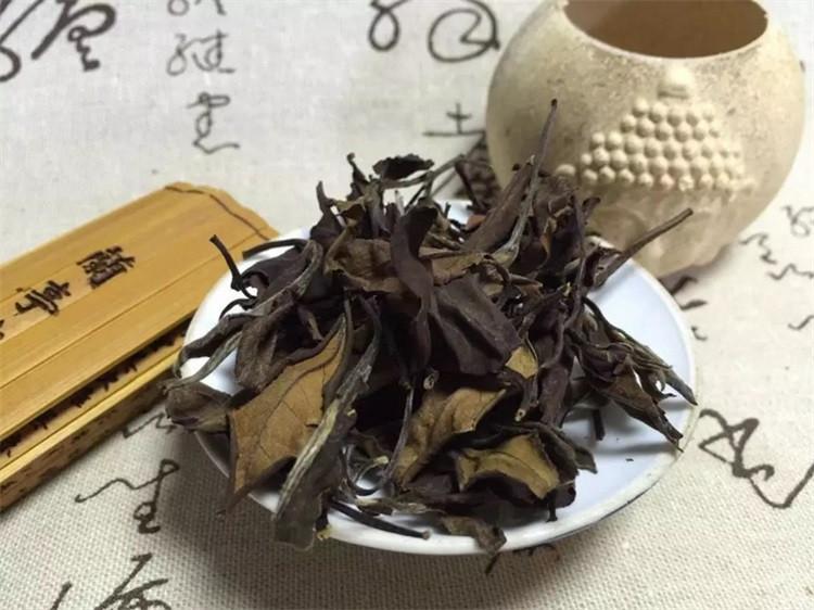 fuding white tea (7)