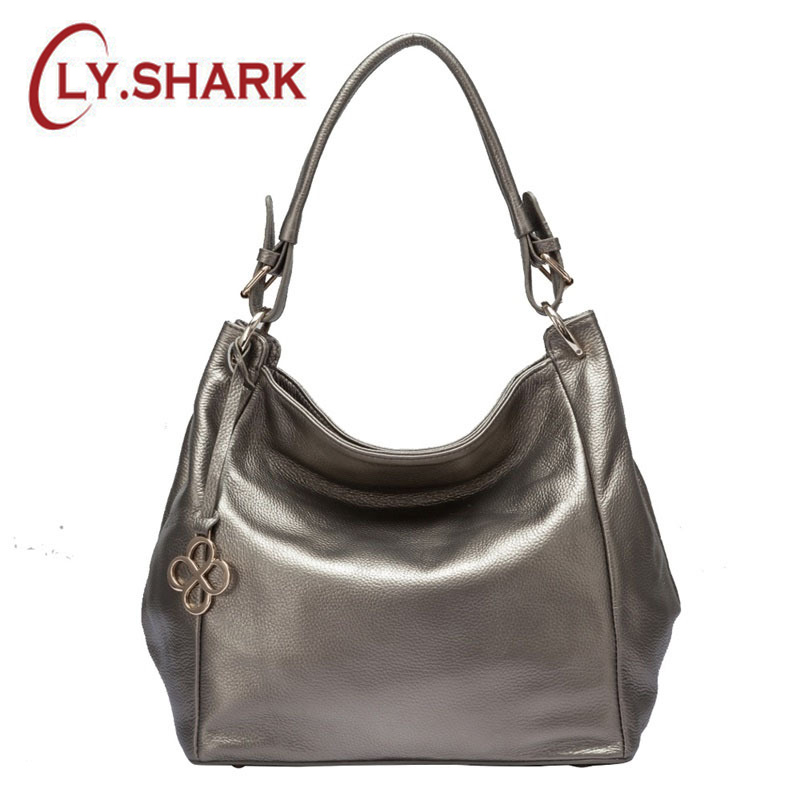 LY.SHARK New European and American simple suede leather shoulder bag bucket bag leather ladies Messenger bag wild handbagLY.SHARK New European and American simple suede leather shoulder bag bucket bag leather ladies Messenger bag wild handbag