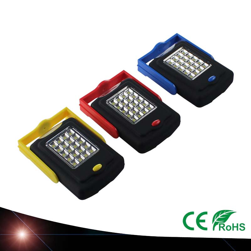 Factory direct sales of new 5WLED emergency lights power failure emergency lights to stop the use of portable easy to use factory direct portable car safe password safe exported to the us pistol cartridge os300c