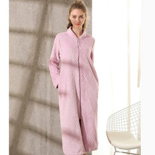 NEW Robe For Women Winter Robe Women's Lounge Sleep