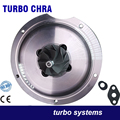 RHF5 turbo chra VA430064 8971371093 8971371094 основной картридж для HOLDEN Jackaroo ISUZU Bighorn Trooper OPEL Monterey B 3.0L