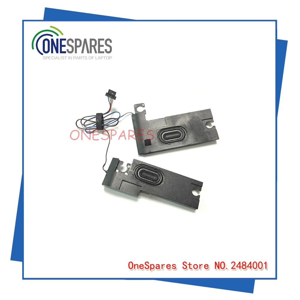 Speaker internal Laptop baru untuk Acer E5-571 E5-531 E5 511 521 531 531G 551P E5-572 V3-572G PK23000P100 speaker ES1-531