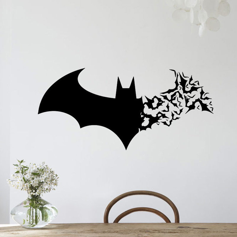 Black 16 x 40 Design with Vinyl US V JER 3611 3 Top Selling Decals Bone Head Wall Art Size 16 Inches X 40 Inches Color