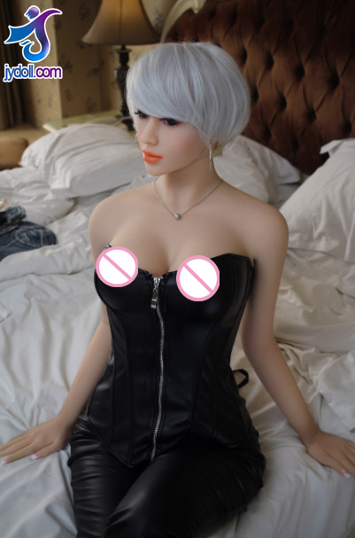 17 new 165/168cm japanese full body realistic TPE sex doll with metal skeleton for man ,sex doll for Vagina Oral Anal sex love 4