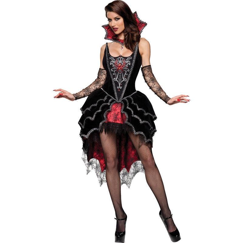 Платье вампира купить