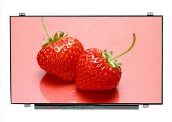 14 inch slim LCD LED screen 1366*768 40pins for DELL 14R 5437 5421 3421 5420 5423 laptop