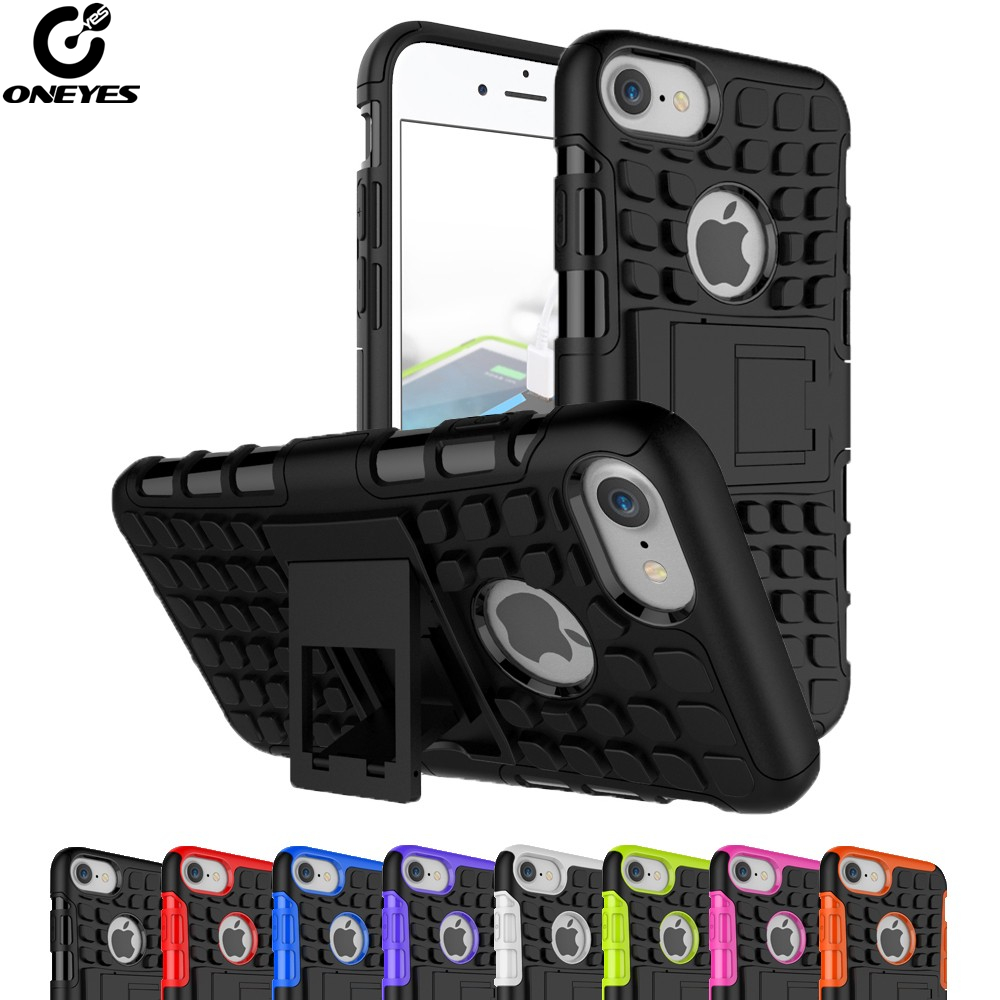 mobile phone case stent accessories For iphone 6 6s 6 plus 6