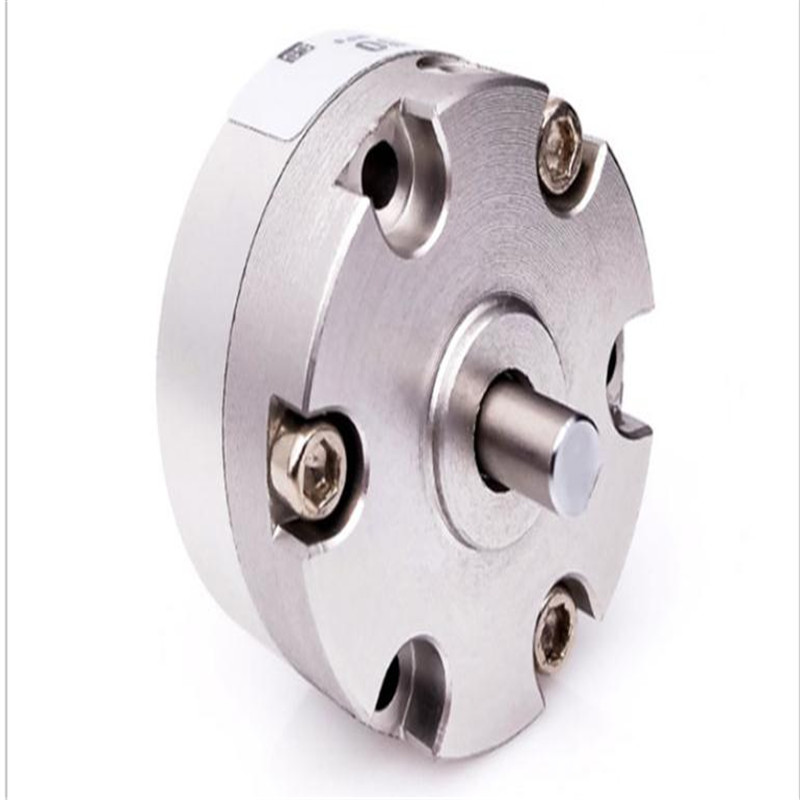SMC cylinder CDU20/CDU20-5D/10D/15D/20D/25D/30D/40D/50D