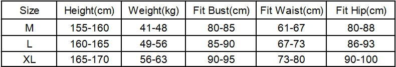 New 17 Women Swimsuit Solid Push Up Skirted Bathing Suit Padded One Piece Strappy Ruched Beach Dress Sexy Ladies Swimwear 2