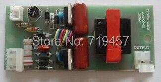 Бесплатная доставка TY20WC микроскоп питания 6 В 20 Вт галогенные лампы серии FW