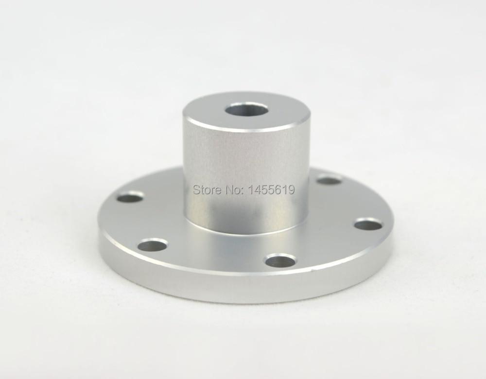8mm-universal-aluminum-mounting-hub-18008-3 Shaft Coupling