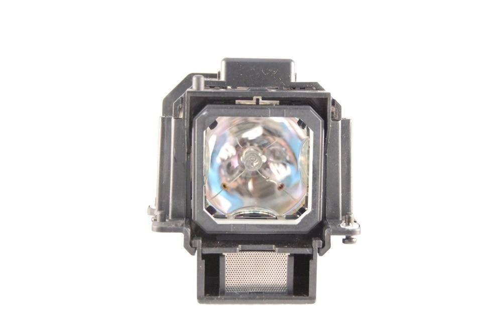 Vt70lp vt-70lp lampe für nec vt37 vt47 vt570 vt575 vt70 projektor lampe...