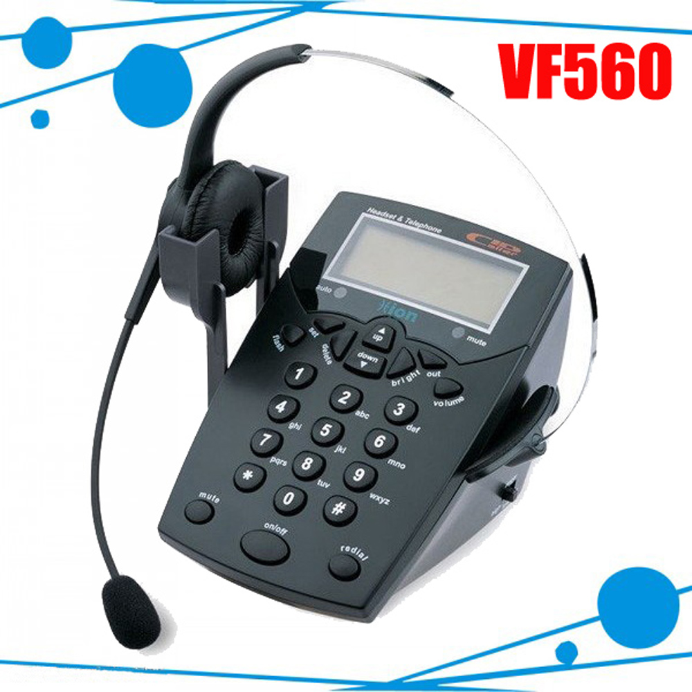 Popular Office Telephone-Buy Cheap Office Telephone lots from ...