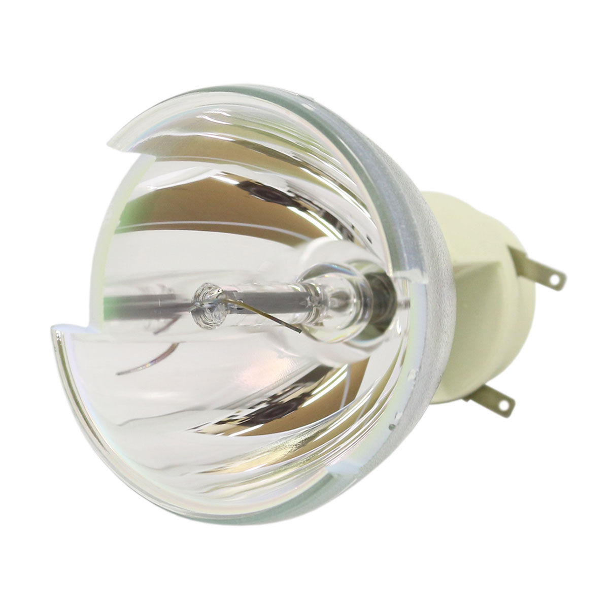 Compatible Bare Bulb SP-LAMP-090 SPLAMP090 for Infocus IN5312a IN5316A IN5316HDa Without housing 090 черный