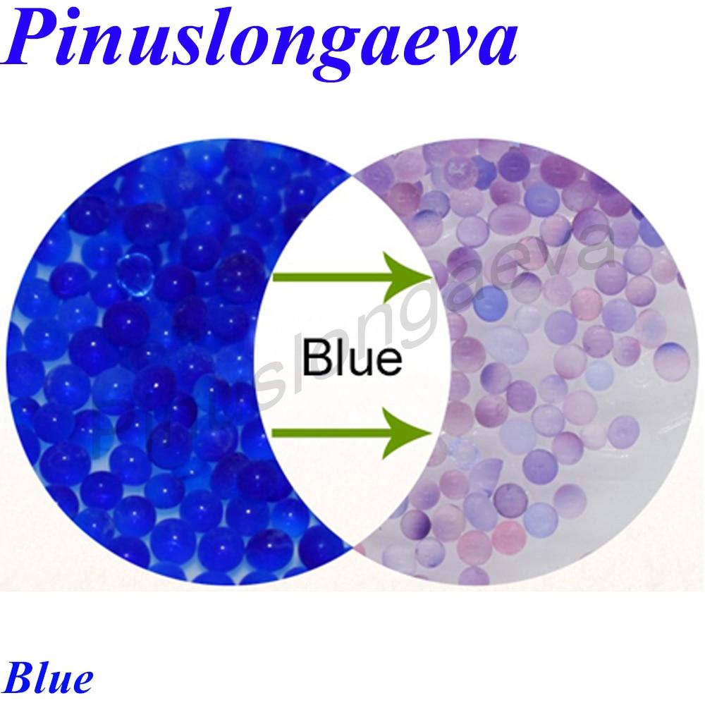 Pinuslongaeva գազի զտիչ չորանոց 4 6 8 10 12 14 16 մմ - Կենցաղային տեխնիկա - Լուսանկար 5