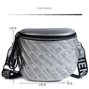 Image 2 - MENGXILU Luxus Handtaschen Frauen Taschen Designer Plaid Frauen Umhängetasche Damen Breiten Gurt bolsas de luxo mulheres sacos de design
