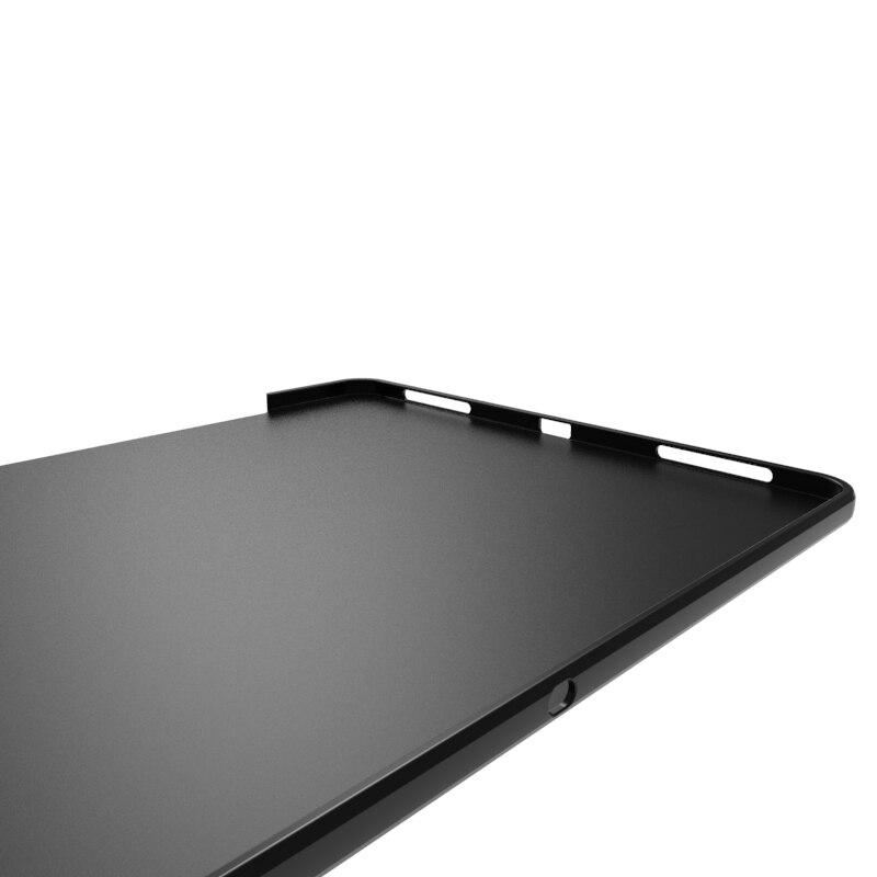 APPLEiPad Pro 12.5877