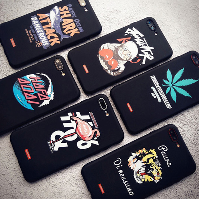 coque sup iphone 7