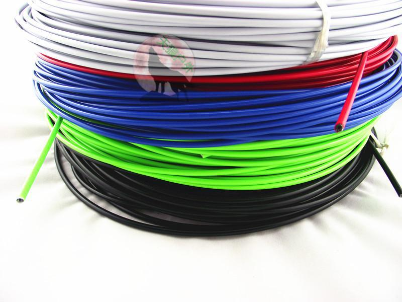 Red Yellow Cable : Cable red yellow white reviews online shopping