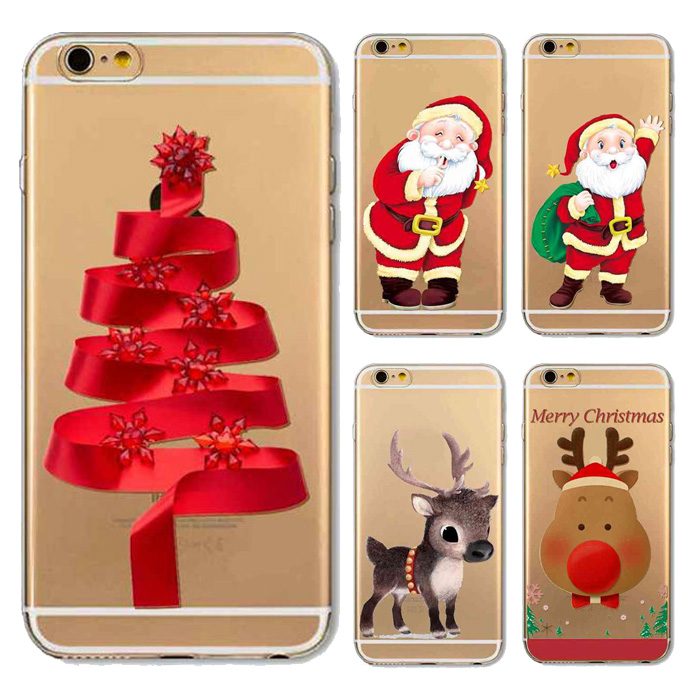 for-iphone-7-7-plusfontb4-b-font-4s-fontb5-b-font-5s-se-5c-6-6s-plus-merry-christmas-santa-claus-chr