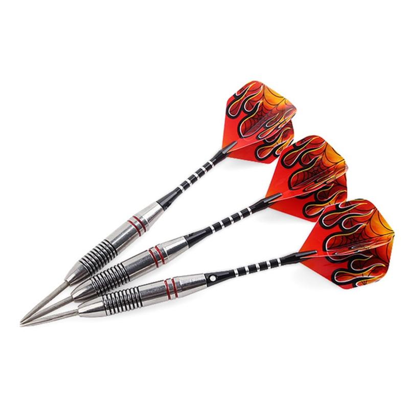 50 Mustad 3136-BN Size 5//0 Black Nickel Kirby Fish Hooks 3136BN-50