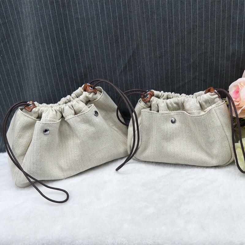 [Hely coptar] Пользовательские Брендовая Дизайнерская обувь шнурок Подкладка брезентовый мешок 2 размера Сумки для хранения Портативный Для жен...