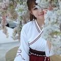 2016 inverno roupa tang terno hanfu traje trajes de dança roupas traje feminino