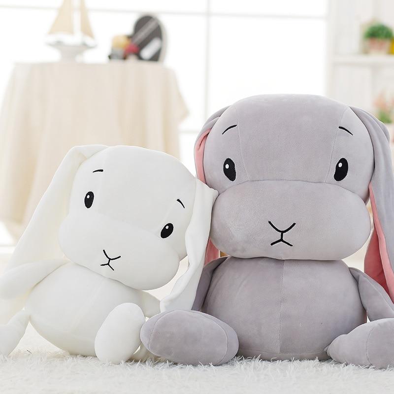 lucky-boy-sunday-25-50-65cm-cute-rabbit-plush-toy-stuffed-soft-rabbit-doll-baby-kids (1)