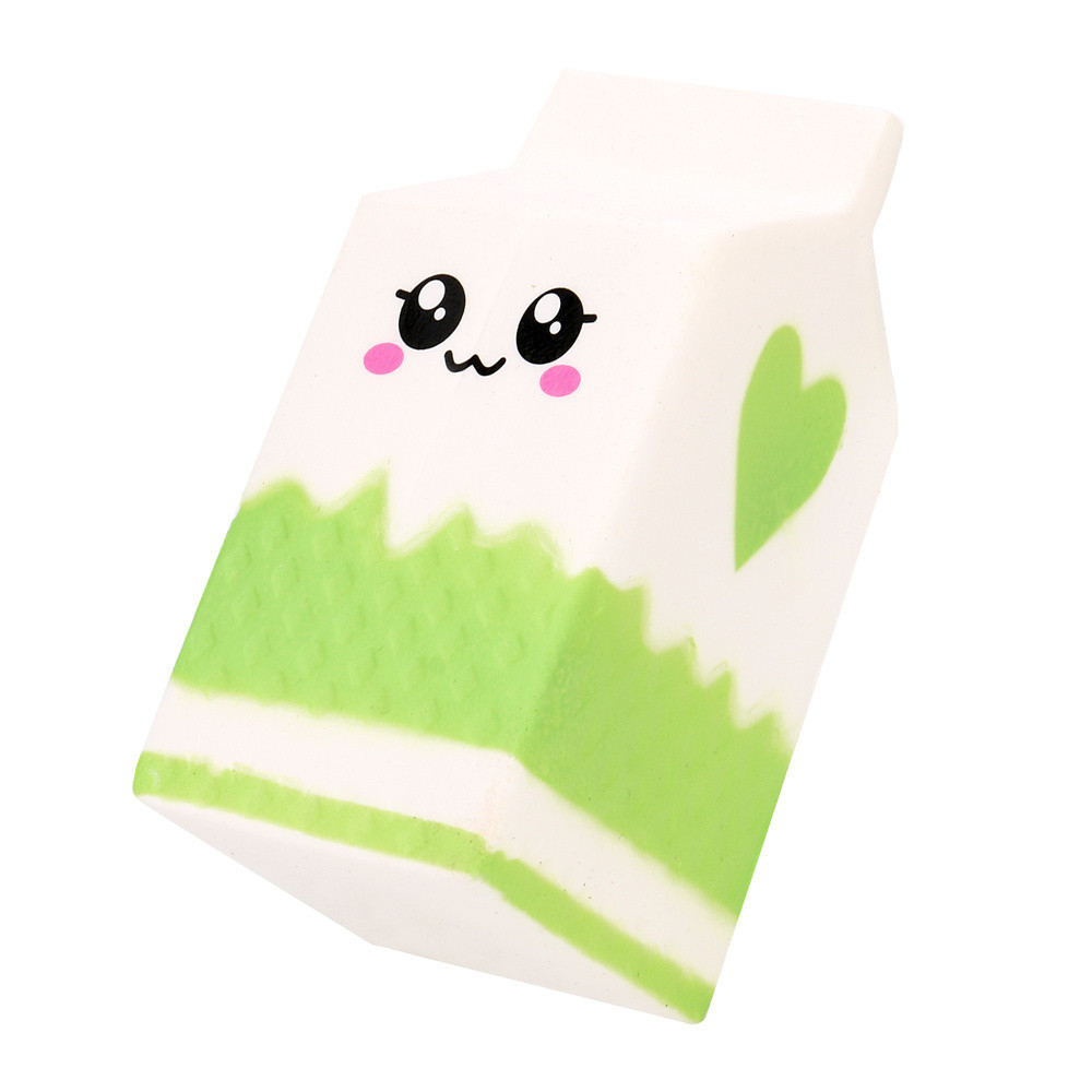 AZ boutique  Serviettes jetablesServiette blanche en papier tissu 2 plis 40 x
