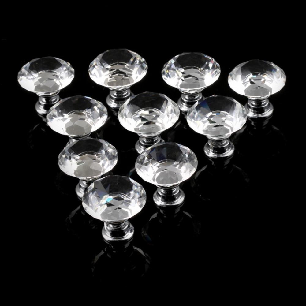 cristal gabinete knob vender por atacado cristal gabinete knob comprar por atacado da china. Black Bedroom Furniture Sets. Home Design Ideas