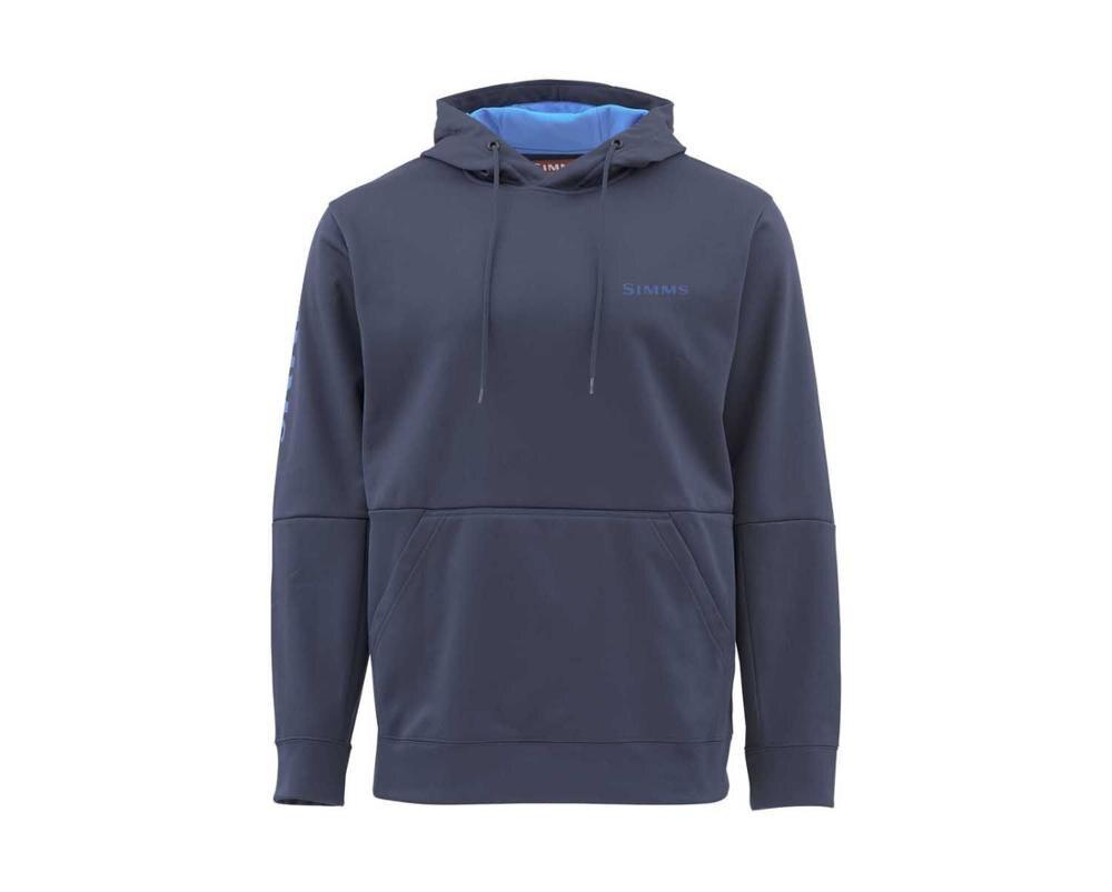2019 Si ms Men Fishing Challenger Hooded Sweatershirt UPF50 Quick Drying Fishing Clothing Man Hoody Sweatershirt