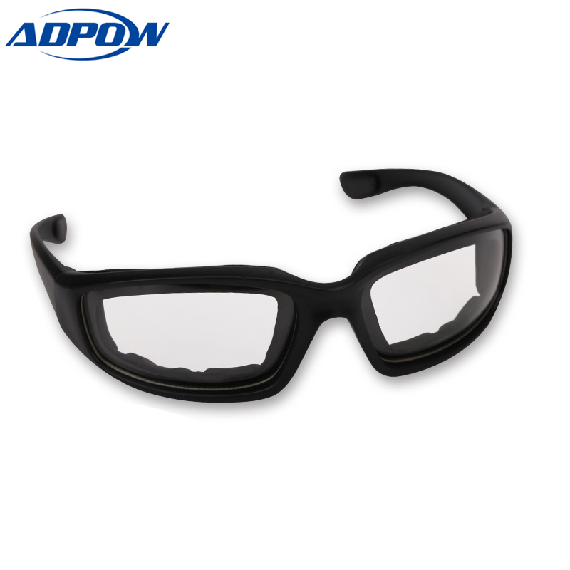 Motorcycle Glasses Army font b Polarized b font font b Sunglasses b font For Hunting Shooting