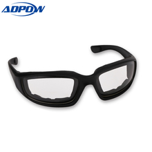 Motorcycle Glasses Army Polarized Sunglasses For Hunting Shooting Airsoft EyewearMen Eye Protection Windproof moto Goggles