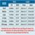 2016 Verão Cinto Queimador De Gordura De Fitness Látex Cintura Cincher Corset Shaper Gancho e Zíper Cintura Corsets Trainer Trainer
