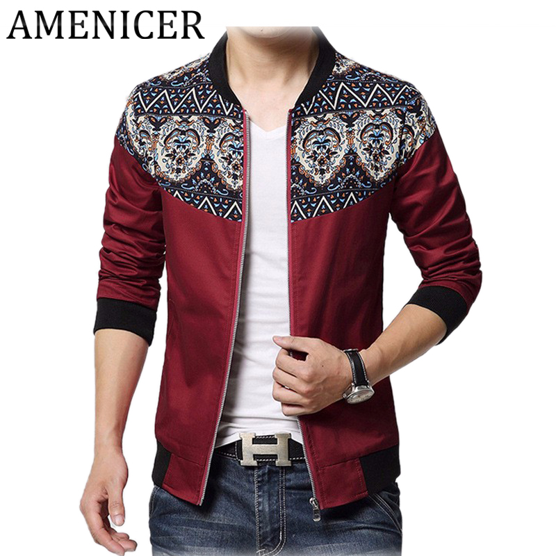 Online Get Cheap Casual Coats for Men -Aliexpress.com | Alibaba Group