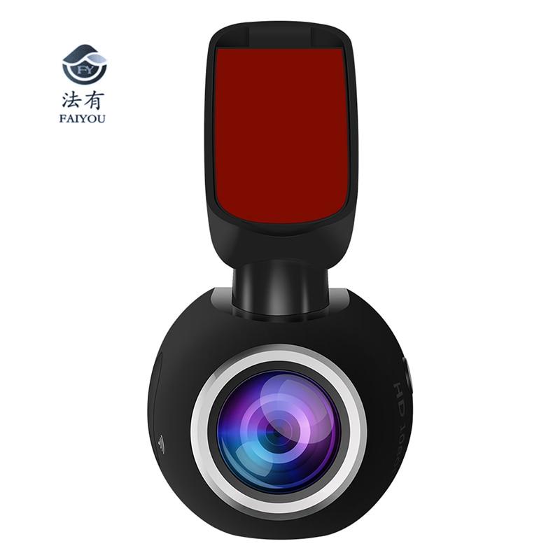 цена на New Arrival WIFI mini Camera HD 1080P Night Vision Car Cam Video Picture DV DVR Home Baby Monitor Surveilance