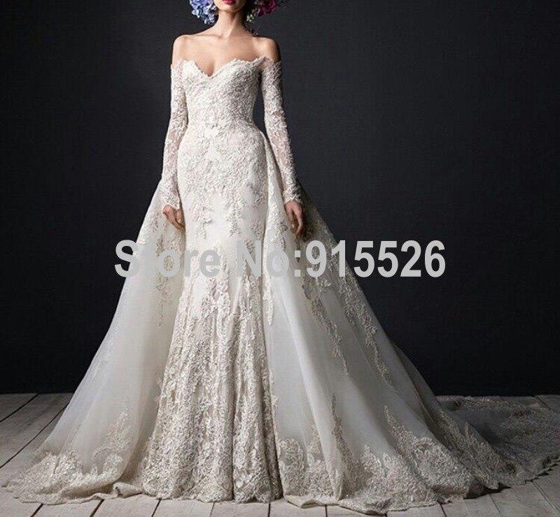 Patrones vestidos novia – Vestidos de moda blog de fotos del sitio