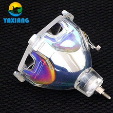 Compatible Projector lamp bulb ET-LAE100 for Panasonic PT-AE100 PT-AE100E PT-AE200 PT-AE200E PT-AE300 PT-AE300E PT-L300U