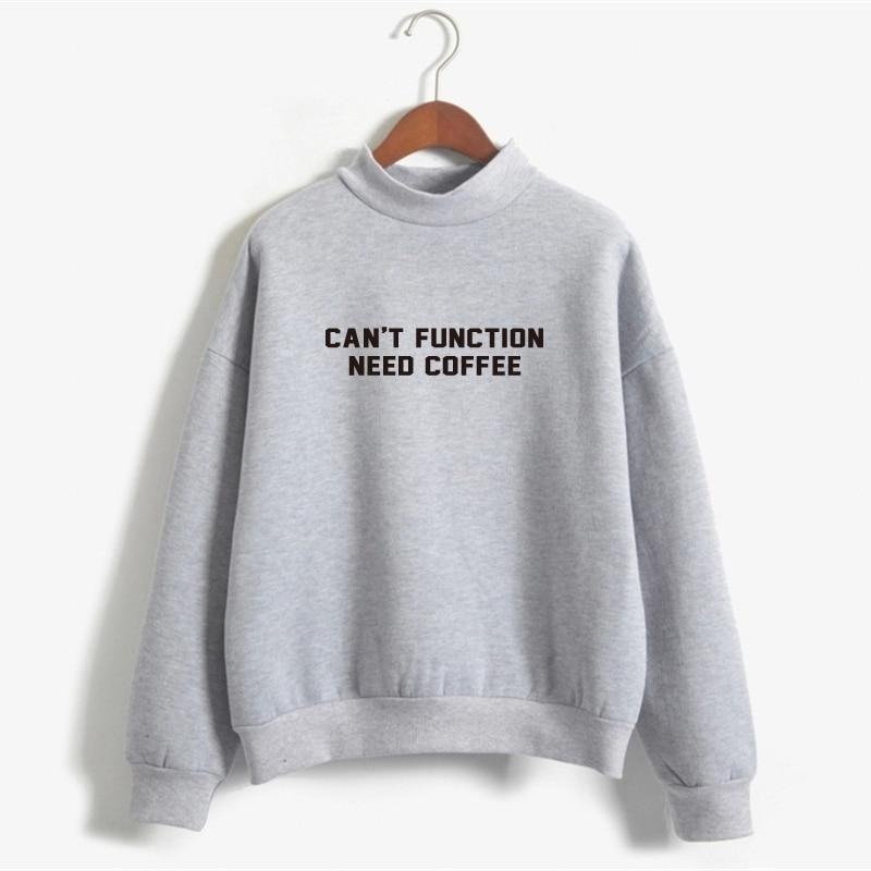 Vintage Sweatshirts Tumblr 97