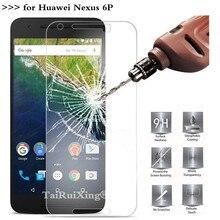 Buy google huawei nexus 6p and get free shipping on AliExpress com