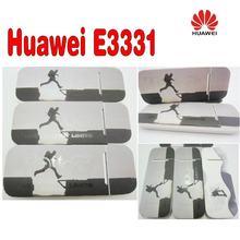 Партия 100 шт ультра палочек для huawei e3331 hspa 216 Мбит/с