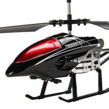 Игрушки для взрослых/детей rc сплав 35 каналов вертолет устойчивый