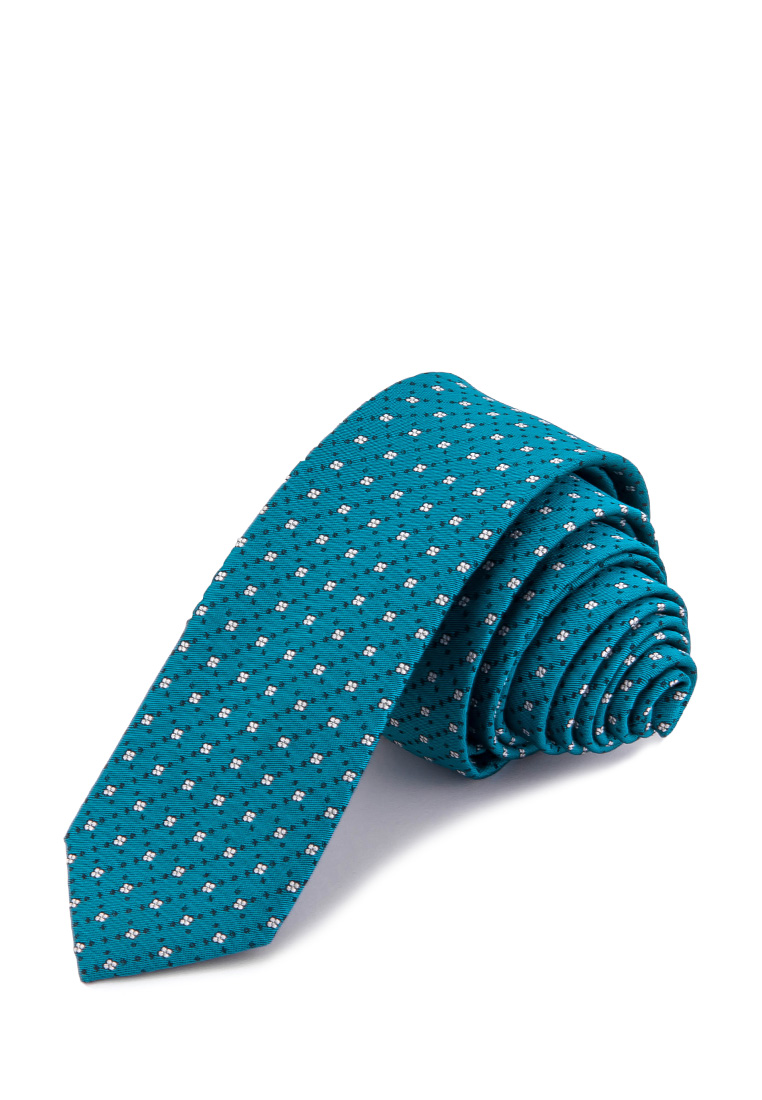 [Available from 10.11] Bow tie male CASINO Casino poly 5 turquoise 508 9 508 Turquoise casino casino mp002xm0n5zd